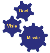 doel_visie_missie